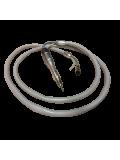 """PodoMonium Compleet Handstuk met """"Easyfrog"""" Silver Systeem"""