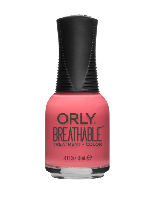 Orly Breathable Flower Power