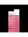 Pedi in a Box (4 Step) Vitamin Recharge