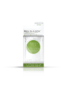 Pedi in a Box (Basic 3 Step) Green Tea