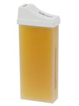 Harspatroon Honing met smalle roller 110ml