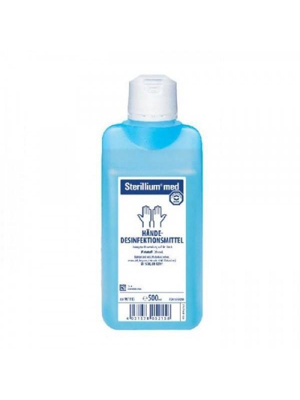 Sterillium® med 500 ml