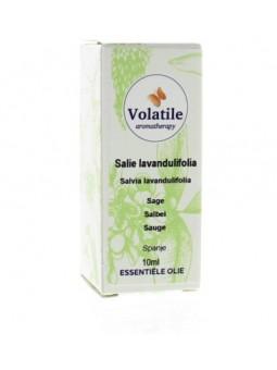 Volatile Salie Lavandulifolia 10 ml