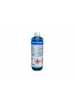 UV Cleaner 500 ML
