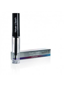 Lashlift (B) Bonding Serum