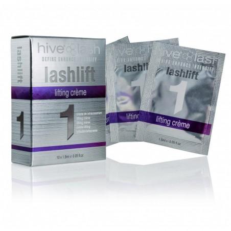 Hive Lashlift Lifting creme (stap 1)
