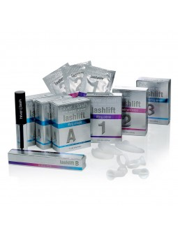 LashLift Starter Kit Hive®