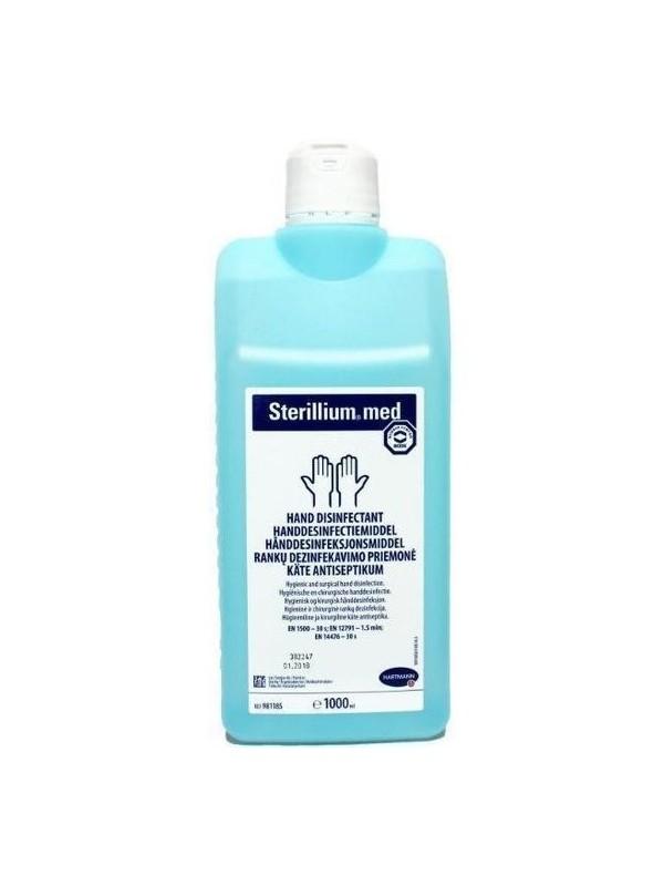 Sterillium® med 1000 ml