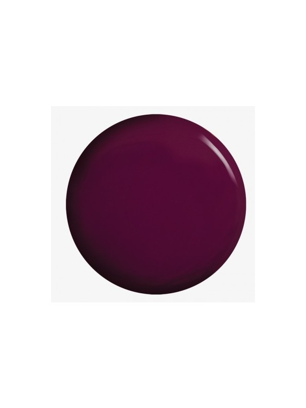 GEL FX Nail Lacquer Black Cherry