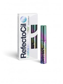 RefectoCil Lash & Brow Serum