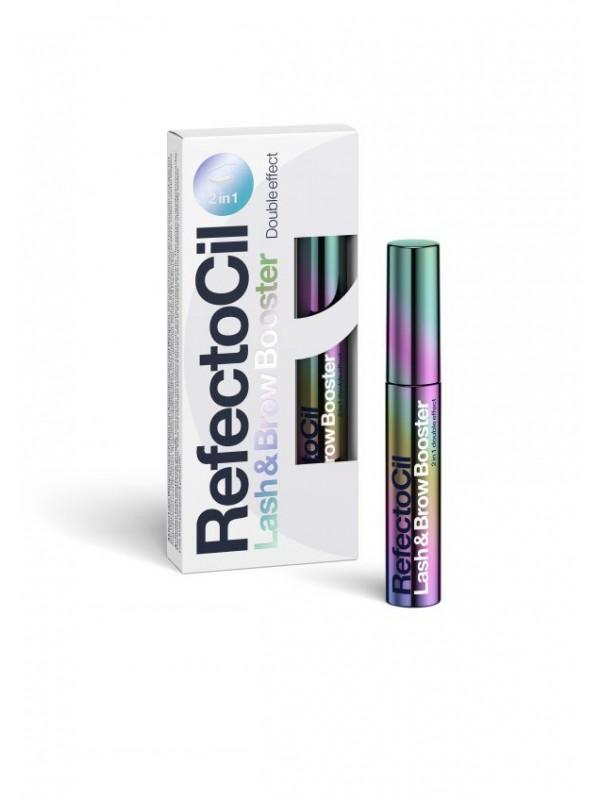 RefectoCil Lash & Brow Serum