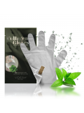 VOESH Phyto Collageen Gloves