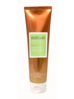Velvet Luxe Body & Hand Creme Green Tea Detox