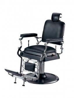 Barber Chair Kenneth