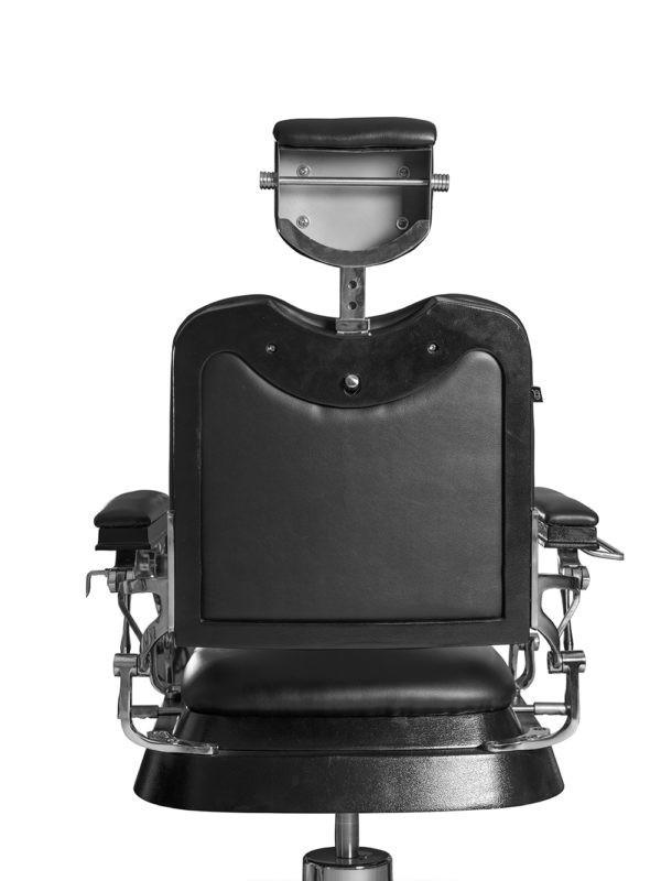 Barber Chair Kenneth