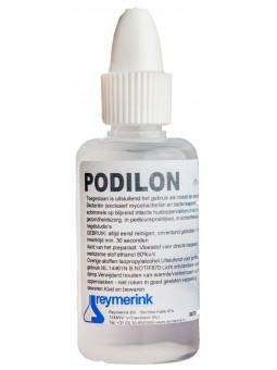 Podilon 30 ml