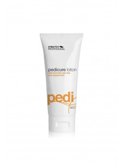 SP Pedicure Lotion 100 ML