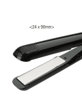 Mach 2 glam edition straightener zwart 45w 220v Ultron