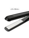 Mach 2 glam edition straightener zwart 45w 220v Ultron