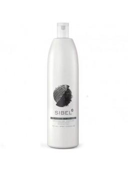 Peroxide Crème Sibel 6% 1 Liter