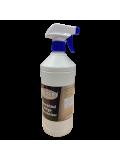 Medisept® Behandelstoel Reiniger 1 Liter