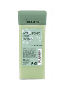 Harspatroon Hyaluronzuur 100 ml