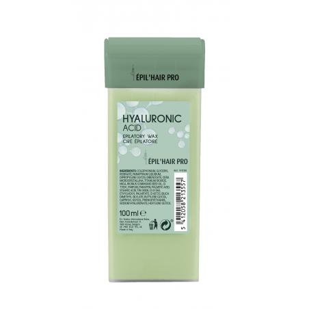 Harspatroon Hyaluronzuur 100 ml