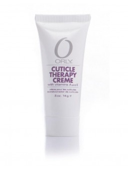 ORLY Cuticle Therapy Creme 15 ml