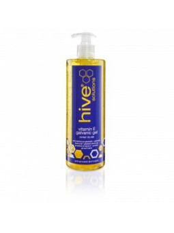 Vitamine E Gel 500 ml