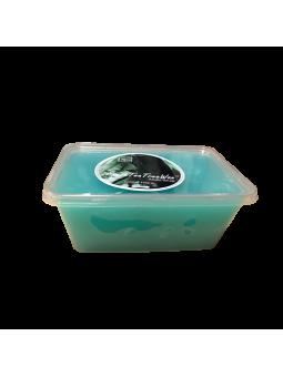 Paraffine Tea Tree Blok 1000 gr