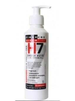 Ureumline H7 Intensive Protector 250 ml