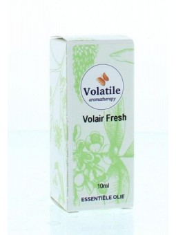Volatile Volair Fresh 10 ml