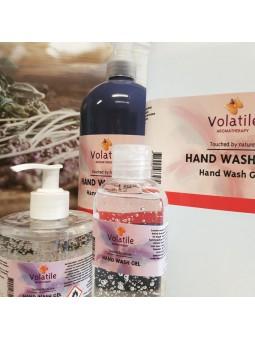 Hand Wash Gel 300 ml