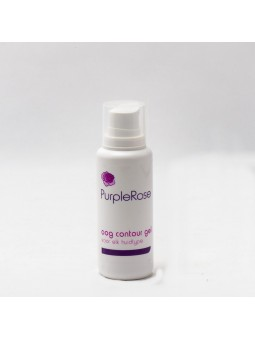 Purple Rose Oog Contour Gel 50 ml