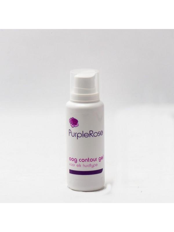 Purple Rose Oog Contour Gel 200 ml