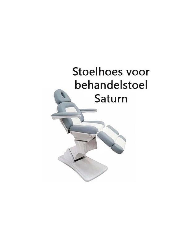 Stoelhoes voor behandelstoel Saturn