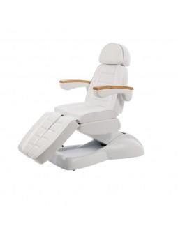 Pedicure Behandelstoel Brae 3 motoren