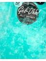 Gel-Ohh Pearl Glow Gel Voetbad