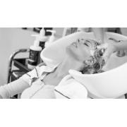 Shampoo voor professioneel salongebruik | Beautywaves