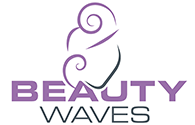 Beautywaves Groothandel Beauty & Pedicure
