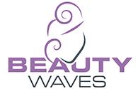 Beautywaves  Groothandel Beauty - Groothandel Pedicure